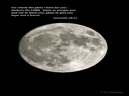 moonzoom1withbibleverse1.JPG